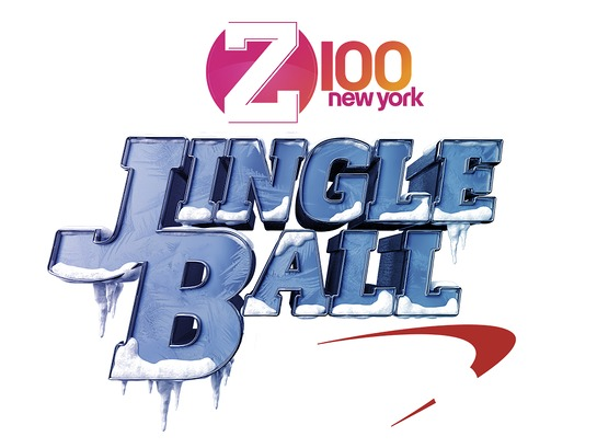 Z100 Announces Lineup For 2015 Jingle Ball Look To The Stars