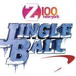 Z100 Announces Lineup For 2015 Jingle Ball