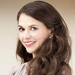 Sutton Foster to Host the Humane Society of the United States New York Gala