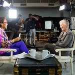 Glenn Close To Receive WebMD Health Hero People's Choice Award