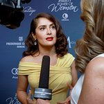 Frederique Constant Sponsors Variety's Power Of Women LA Event