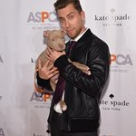 Stars Attend ASPCA's Annual Young Friends Benefit