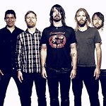 Foo Fighters To Join The Love Ride This Weekend