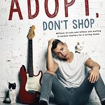 The Vamps Hang Out With Kittens
