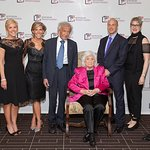 More Than $2 Million Raised At Multiple Myeloma Research Foundation Gala