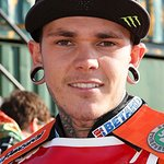 Photo: Tai Woffinden