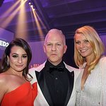 Star-Studded amfAR Inspiration Gala Los Angeles Raises $3.1 million