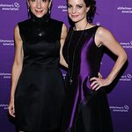 Alzheimer's Association Celebrates Star-Studded Rita Hayworth Gala