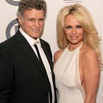 Pamela Anderson And Priscilla Presley Honored At Last Chance For Animals Gala