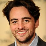 Vincent Piazza To Host NAMI Seeds of Hope Gala