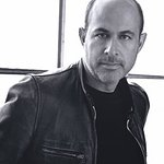 John Varvatos To Be Honored By Samuel Waxman Cancer Research Foundation