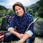 John Fogerty: Profile