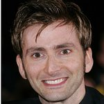 David Tennant: Profile